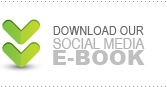 download windchimes social media e-book