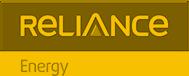 Reliance Energy