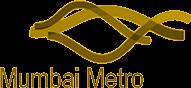 Reliance Metro