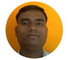 Chandrashekhar Mohite