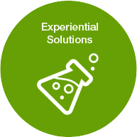 Experiential Solutions