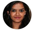 Sandhya Sadananda Gupta