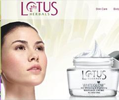 lotus-herbals