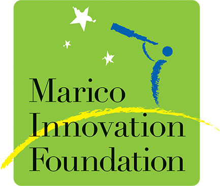 marico-innovation-foundation