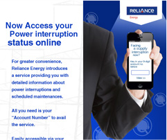 reliance-emailer-2