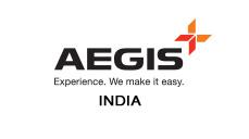 aegis-india