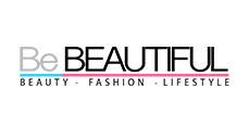 be-beautiful