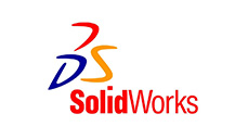 ds-solid-works