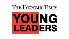 et-young-leaders