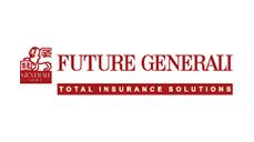 future_generali