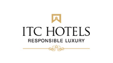 itc-hotels