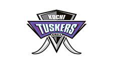 kochi-tuskers