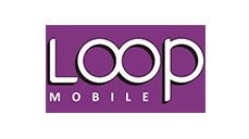 loop-mobile