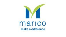marico-2