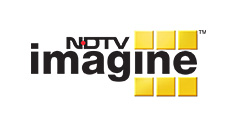 ndtv-imagine