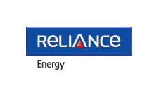 relience-energy