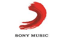 sonu-music
