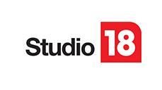 studio-18