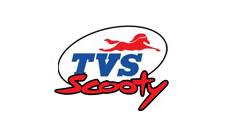 tvs-scooty
