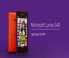 Microsoft-Lumia-540-tvadserialsongs