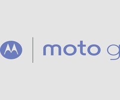 moto-g-online-marketing-campaign