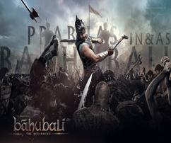 wwe-advertisement-bahubali