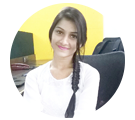 Ankita Kambli