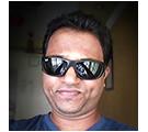 Pramod Shirsat