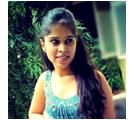 Shreeya Chimurkar