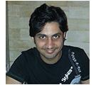 Nafis Chitalwala