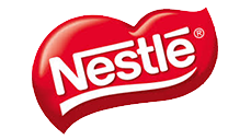 Nestle-Plain