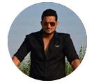Aman Singh Patiyal
